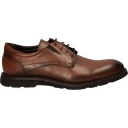 Pantofi barbatesti, sport...