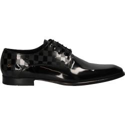 Pantofi de gala din piele...
