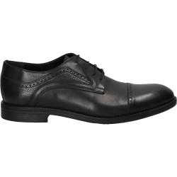 Pantofi office barbatesti,...