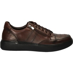 Pantofi moderni cu talpa...
