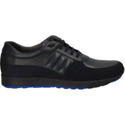 Pantofi barbati sport...