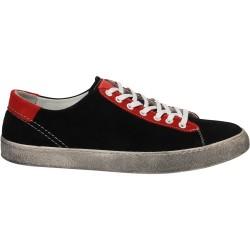Sneakers barbatesti, piele...
