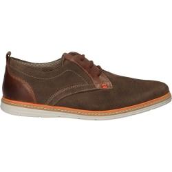 Pantofi urban style, din...