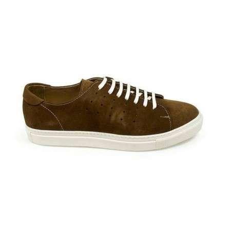 Pantofi Barbati Casual OZDRS1VM