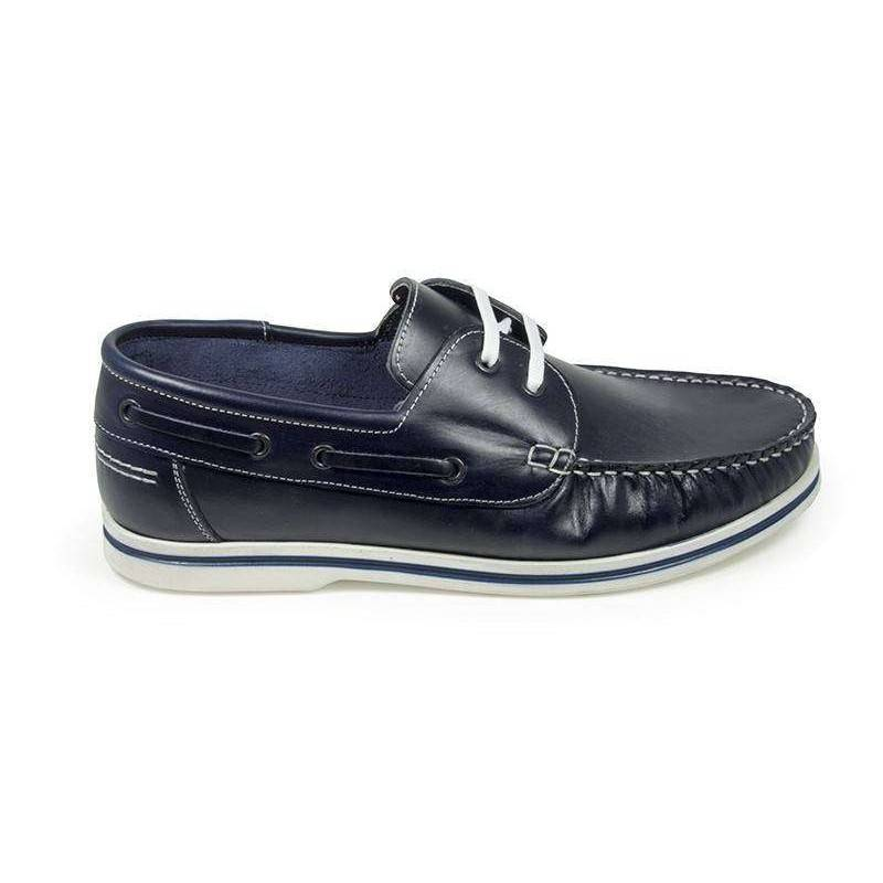 Pantofi Barbati Casual OZTMBR-1B-22
