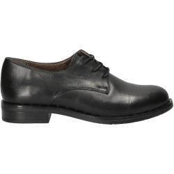 Pantofi streetwear, de...