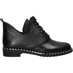 Pantofi fashion inalti, de...