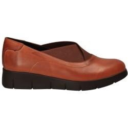 Pantofi Da Vinci, cu...