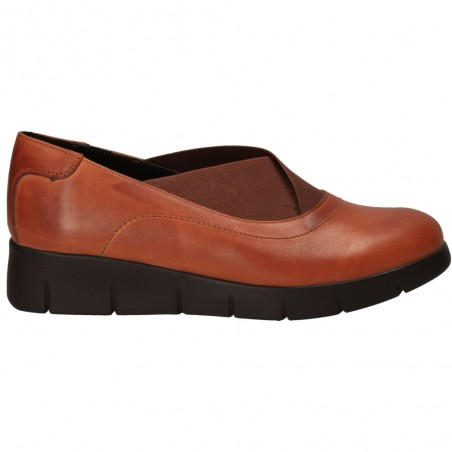 Pantofi Da Vinci, cu platforma, pentru femei