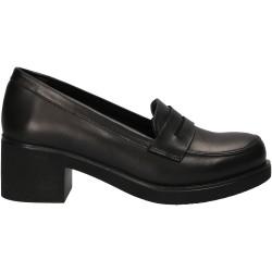 Pantofi de dama, new...