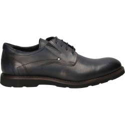 Pantofi barbatesti trendy...