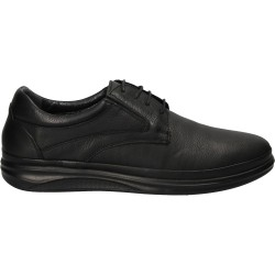 Pantofi barbatesti casual,...