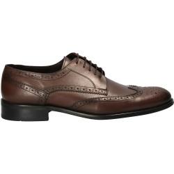 Pantofi barbati, in stil...