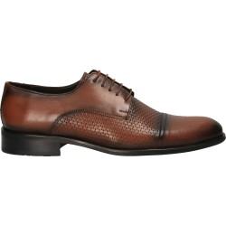 Pantofi barbatesti de gala,...