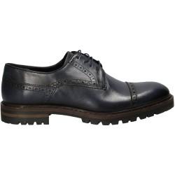 Pantofi casual, stil...