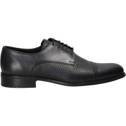 Pantofi barbatesti de...