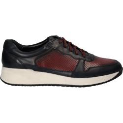 Sneakers moderni,...