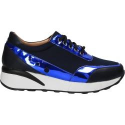 Pantofi fashion, cu talpa...