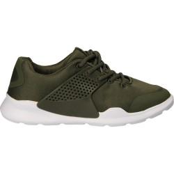 Pantofi de sport, kaki,...