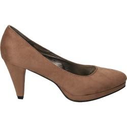 Pantofi clasici cu...