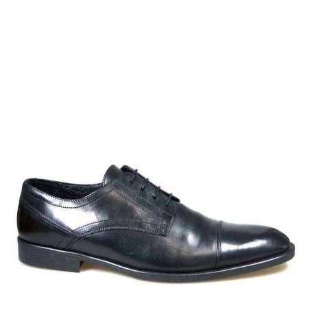Pantofi Barbati COM2302N