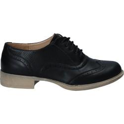 Pantofi Oxford, de dama,...