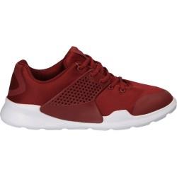 Pantofi usori de sport,...