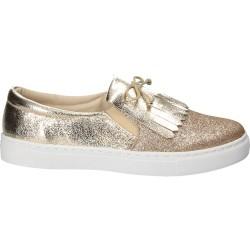 Pantofi de dama, casual...