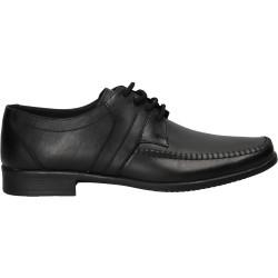 Pantofi eleganti, pentru...
