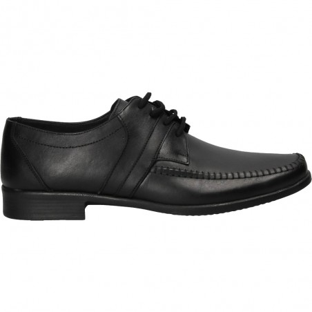 Pantofi eleganti, pentru barbati