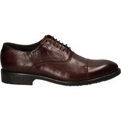 Pantofi eleganti...