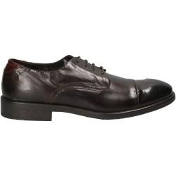 Pantofi barbatesti, piele...
