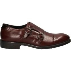 Pantofi barbatesti, din...