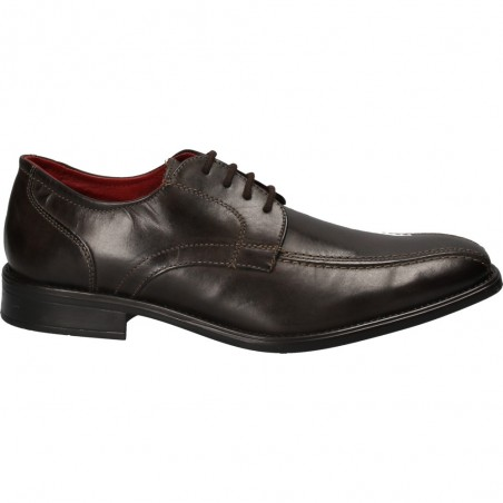 Pantofi clasici, piele naturala pentru barbati