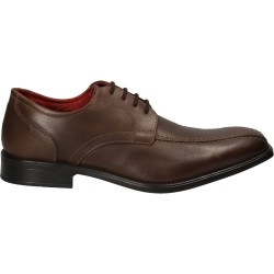 Pantofi clasici barbatesti...