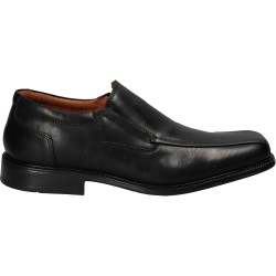 Pantofi barbatesti fara...