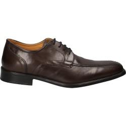 Pantofi office, din piele,...