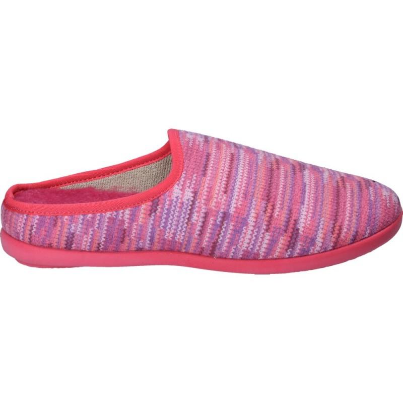 Papuci pentru bolnavii de coxartroza