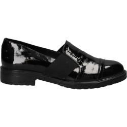 Pantofi de dama - VTLC7467N