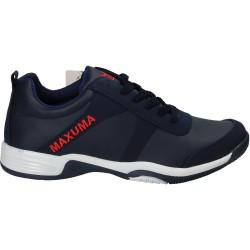 Pantofi sport bleumarin,...