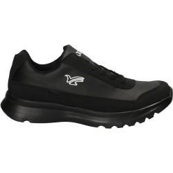 Pantofi barbatesti, negri,...