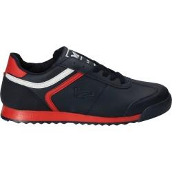 Pantofi moderni, de sport,...