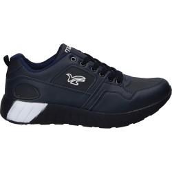 Pantofi comozi de sport,...