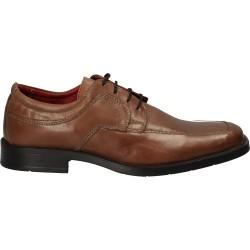 Pantofi barbatesti, stil...