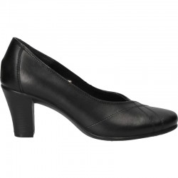 Pantofi de dama, office,...