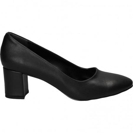 Pantofi office pentru femei