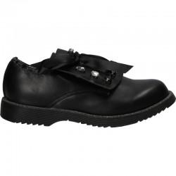 Pantofi fashion, cu pietre,...