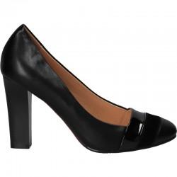 Pantofi eleganti pentru femei
