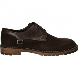 Pantofi sport-elegant, din...
