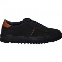 Pantofi din piele, stil...